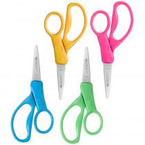 ACM13131 - Junior Scissors 5In Pointed in Scissors