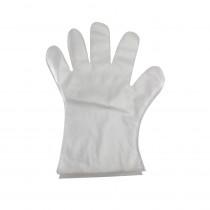 BAUM64800 - Disposable Gloves Bag Of 100 in Gloves