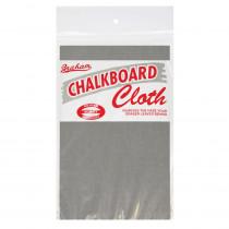 BHICC1548 - Chalkboard Cloth in Chalkboard Accessories
