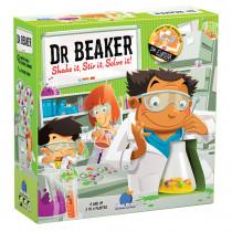 BOG03302 - Dr Beaker in Science