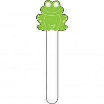 CD-146003 - Frog Sticks Manipulative in Classroom Management