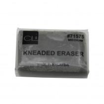 CHL71575 - Kneaded Erasers Medium in Erasers