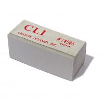 CHL74505 - Sponge 5In in Janitorial