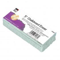 CHL74555 - Standard Chalkboard Eraser in Chalkboard Accessories