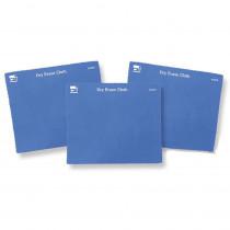 CHL74570 - Multi Purpose Eraser Cloths 10Pk in Erasers
