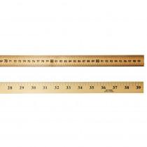 CHL77590 - Meter Stick in Rulers