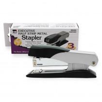 CHL82405 - Half Strip Stapler in Staplers & Accessories