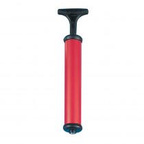 CHSIP10 - Hand Pump in Pumps