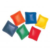 CHSMBB3 - Bean Bags 3In Bean Bag 12/Set in Bean Bags