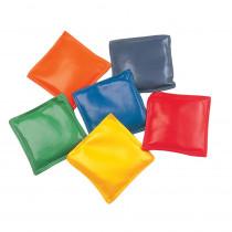 CHSMBB4 - Bean Bags 4In Bean Bag 12/Set in Bean Bags
