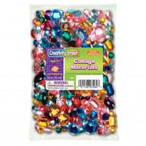 CK-3584 - Gem Stones in Beads