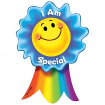 CTP1082 - Ribbon Rewards I Am Special 36/Pk in Ribbons