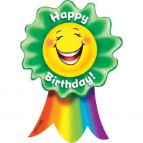 CTP1085 - Ribbon Rewards Happy Birthday 36/Pk in Ribbons