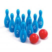 CTU26300 - Number Skittles in Math