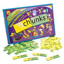 DD-19515 - Chunks in Spelling Skills