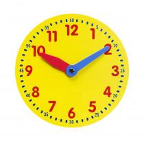 DD-211783 - 12 In Magnetic Demonstration Clock in Clocks
