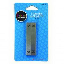 DO-731011 - 3 Bar Magnets Set Of 2 in Magnetism