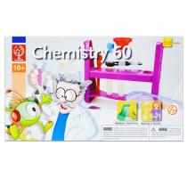 EE-EDU7075 - Chemistry 60 in Chemistry