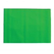EI-1034 - Quick Stick Instant Flannel Board in Flannel Boards