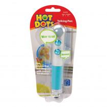 EI-2570 - Talking Hot Dots Pen in Hot Dots