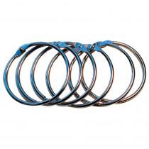 EP-2429 - Sorting Rings in Book Rings