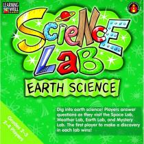 EP-LRN260 - Science Lab Earth Science Gr 2-3 in Science
