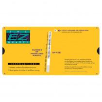EZ-7000 - Large Print E-Z Grader in Graders