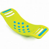 FBT0952 - Teeter Popper Green in Toys