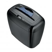 FEL3213501 - P35 Shredder in Mailroom