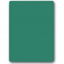 FLP10109 - Green Chalk Board 9.5 X 12 in Chalk Boards