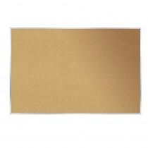 GH-13181 - Bulletin Boards 18X 24 in Cork Boards