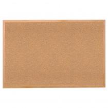 GH-14181 - Cork Bulletin Boards 18X24 in Cork Boards