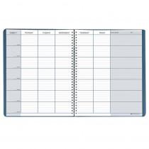 HOD50907 - Teachers Planner in Plan & Record Books