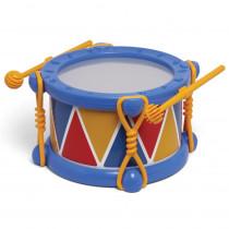 HOHMD807 - My First Drum in Instruments