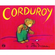 ING0140501738 - Corduroy Literature in Classics