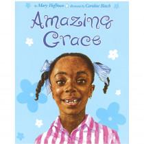 ING0803710402 - Amazing Grace in Classics