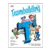 KA-BKT - Teambuilding in Classroom Activities