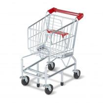 LCI4071 - Shopping Cart in Shopping