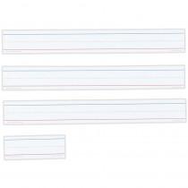 LER3232 - Magnetic Sentence Strips in Sentence Strips