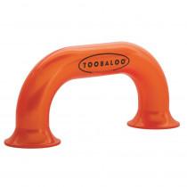 LF-TBL01OR - Toobaloo Orange in Language Skills