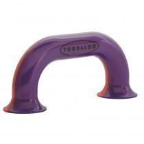 LF-TBL01PR - Toobaloo Purple/Red in Language Skills