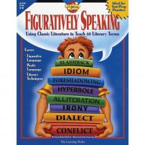 LW-1020 - Figuratively Speaking in Language Skills