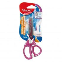 MAP670220 - Zenoa Fit 5In Scissors Blunt Tip in Scissors