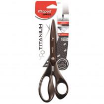 MAP686110 - 8.5In Expert Titanium Scissors Ultra Resistant in Scissors