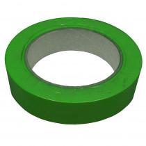 MASFT136GREEN - Floor Marking Tape Green in Floor Tape