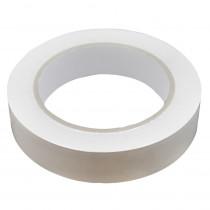 MASFT136WHITE - Floor Marking Tape White in Floor Tape