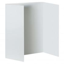 PAC3887 - Fade Away Presentation Board 48X36 in Presentation Boards
