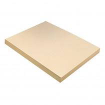 PAC5131 - Tag Sheets Manila 9 X 12 in Tag Board