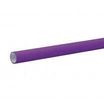 PAC57338 - Fadeless 48X12 Violet Sold 4Rls/Ctn in Bulletin Board & Kraft Rolls