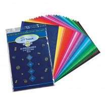 PAC59530 - Spectra Art Tissue Paper in Tissue Paper